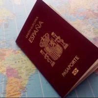 pasaporteespana21feb