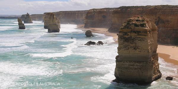 1imagen-doce-apostoles-australia