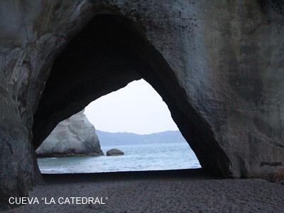 imagen-cueva-la-catedral