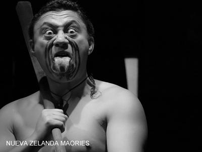 imagen-maories