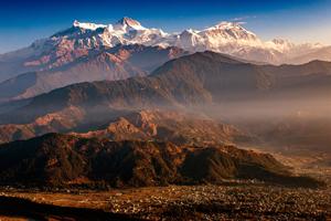 miniatura-imagen-butan-himalayas