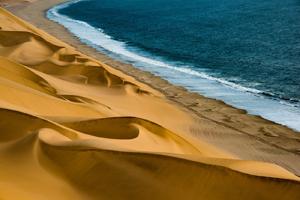 miniatura-imagen-costa-de-namibia