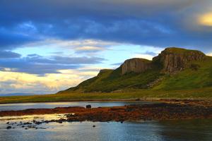 miniatura-imagen-escocia-isla-de-skye