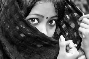 miniatura-imagen-india-mujer