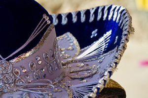 miniatura-imagen-mexico-esencial