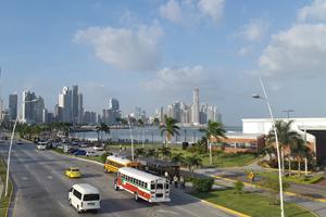 miniatura-imagen-panama-ciudad-de-panama