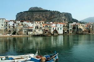 miniatura-imagen-sicilia-cefalu