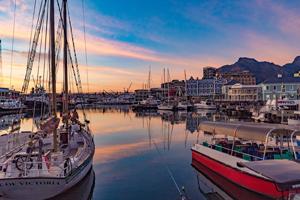 miniatura-imagen-sudafrica-ciudad-del-cabo