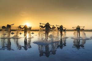 miniatura-imagen-vietnam-recolectores-de-sal