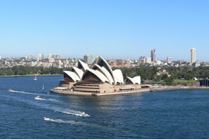 miniatura-programa-paraisos-de-australia