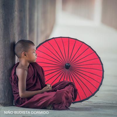 1nio-budista-dormido