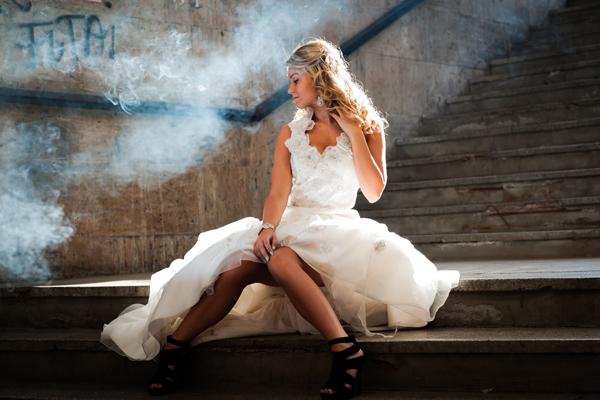 3-novia-escaleras
