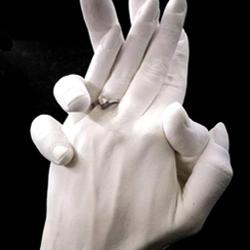 baron-esculturas