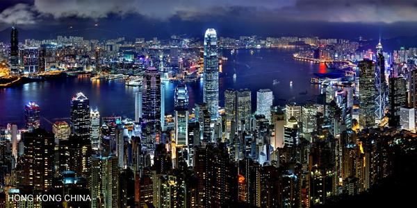 hong-kong-china