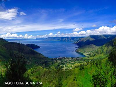 lago-toba-sumatra