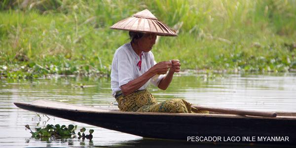 pescador-lago-inle-myanmar