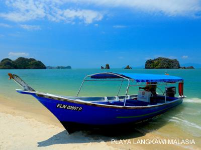 playa-langkawi-malasia