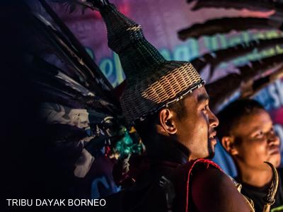 tribu-dayak-borneo