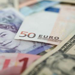cambio-de-monedas