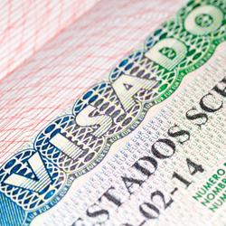el-visado-schengen-para-entrar-a-los-paises-bajos-1440x810