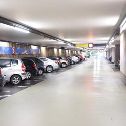 serviciodeparking