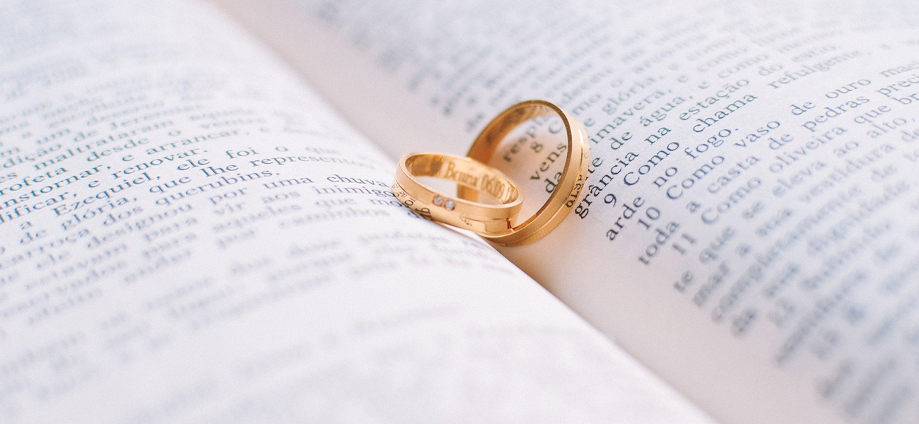 2.lista-de-bodas