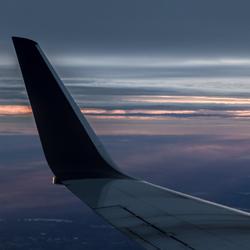 vueloscirculo