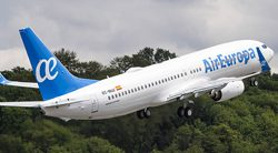 aireuropa.blog3_
