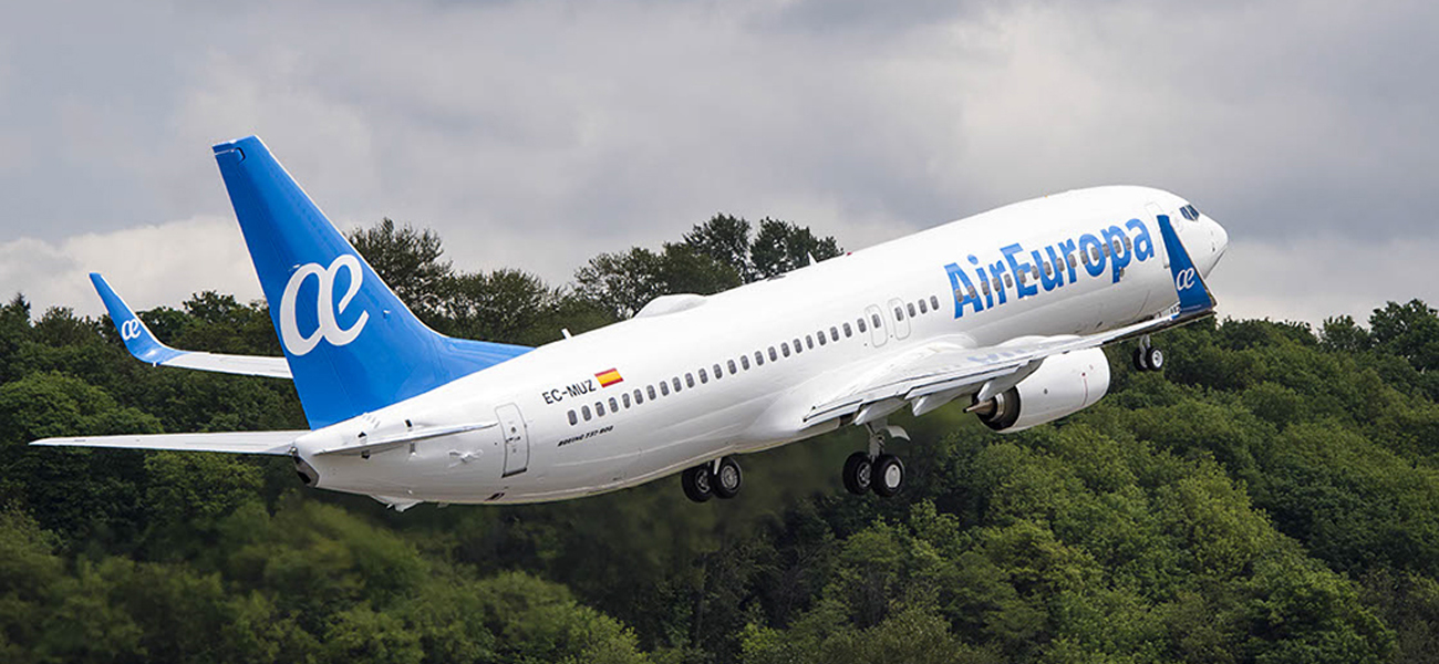 aireuropa.blog_