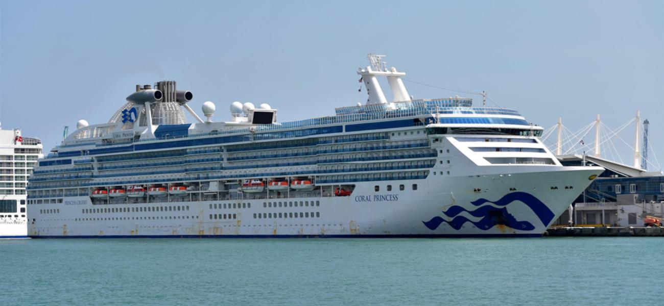 princes-cruises.blog_