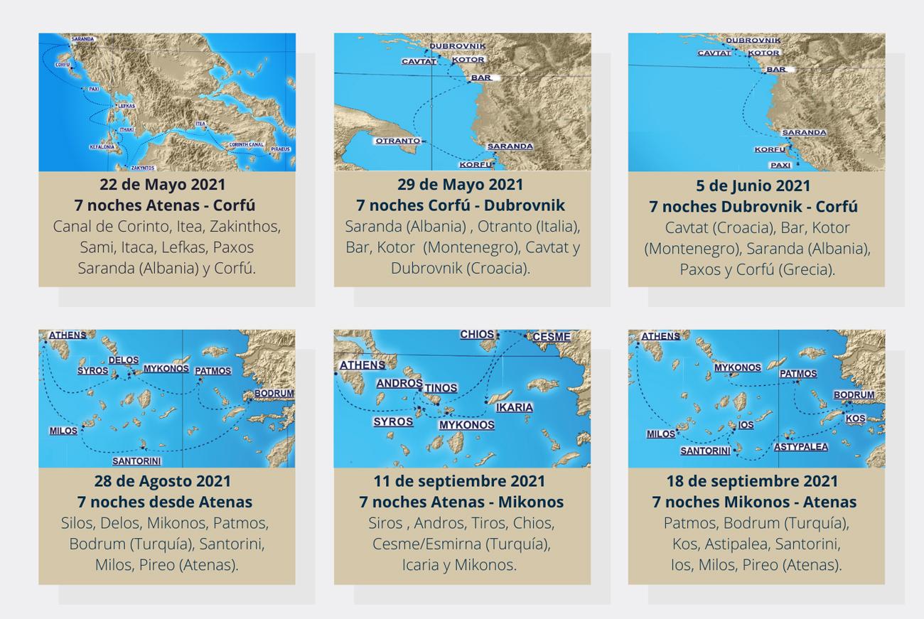 running-2021-islas-griegas